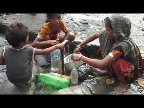 Child trafficking and forced labour in Siliguri, India | World Vision Australia