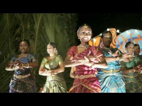 Discover Reunion Island with Thomas Cook Mauritius