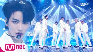 Download [ATEEZ - Answer] KPOP TV Show   M COUNTDOWN 200130 EP.650