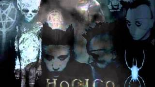 Hocico - Without A God (Electroid Remix By Soman)