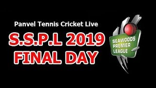 SSPL 2019 / SEAWOOD / FINAL DAY
