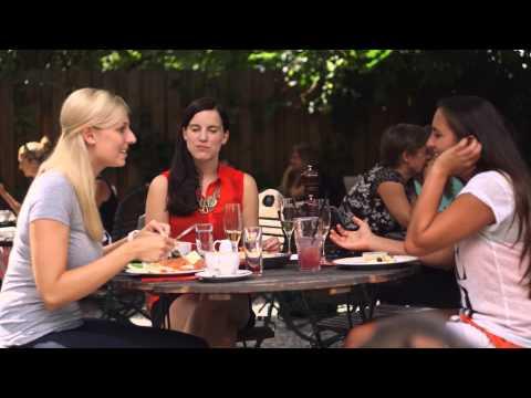 Stadtfilm Göttingen | Langfilmfassung