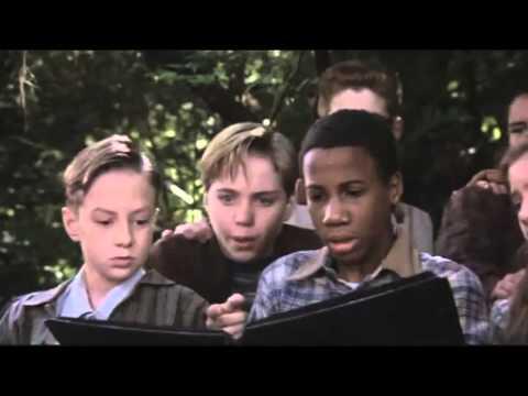 IT (1990)