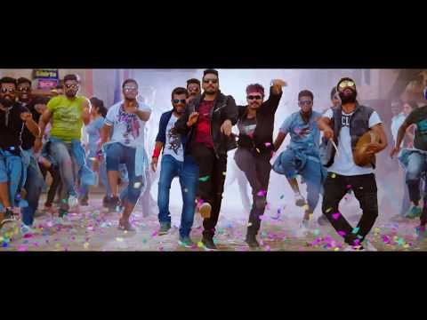 Sakka Podu Podu Raja - Moviebuff Sneak...