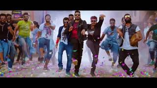 Sakka Podu Podu Raja - Moviebuff Sneak Peek | Santhanam, Vaibhavi | STR | Sethuraman