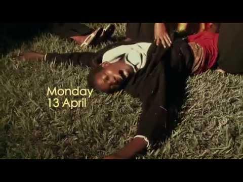 God Loves Uganda Promo