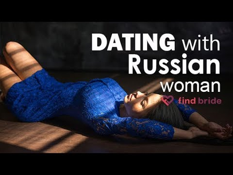 first contact on dating sites examples