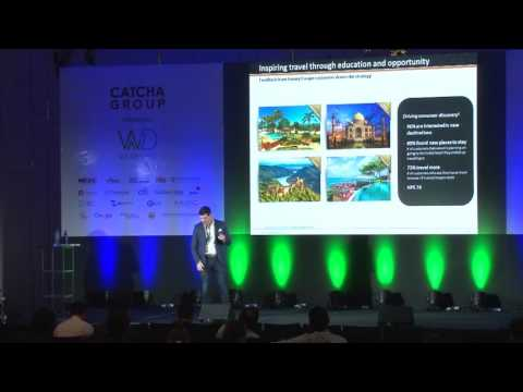 eCommerce: Adam Schwab, Aussie Commerce - WD2016
