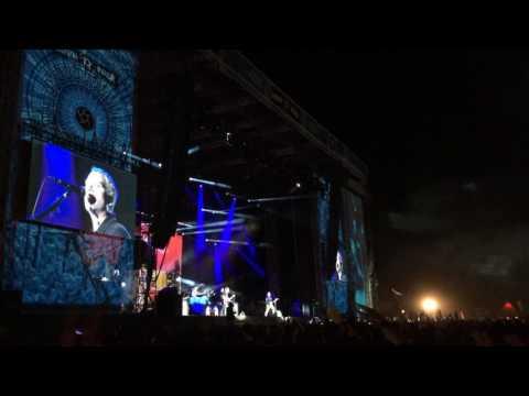 blink-182---sober-(live-at-nova-rock-2017)