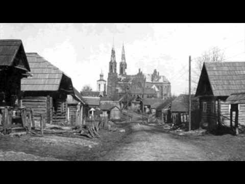 Shtiler, shtiler (Ponary Wiglid/Lied von Ponar) - AP von YouTube · HD · Dauer:  4 Minuten 6 Sekunden  · 838 Aufrufe · hochgeladen am 17.01.2016 · hochgeladen von Andreas Pegler