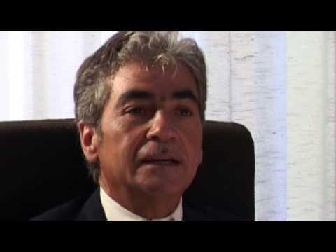 Johnny Lo Zingaro Di Emanuele Del Greco Parte 1 Youtube