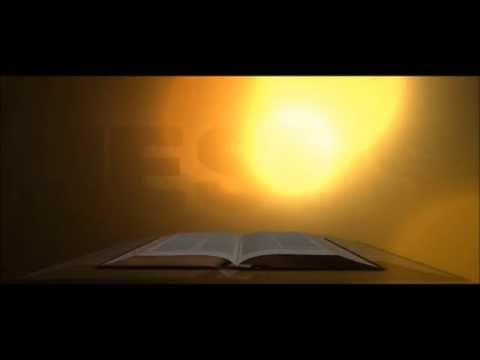 Video De Fondo Biblia Gratis Youtube