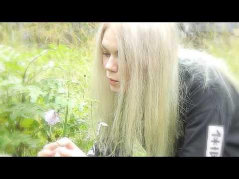 🦉 FKA Nika —White Lodge {my Twin Peaks music video} 🌲 ☕ 🍩