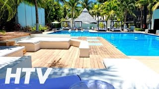 Hotel Oh! - The Urban Oasis en Cancún