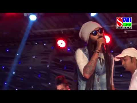 ALL RIGHT LIVE SHOW AT PANADURA 2018 (FULL SHOW)