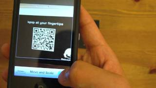QR Code Scanner Apps for iPhone