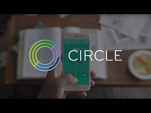 Circle Pay — Send money free - Apps on Google Play