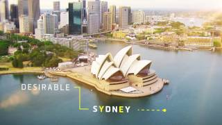 UNSW: a Global Top 50 University
