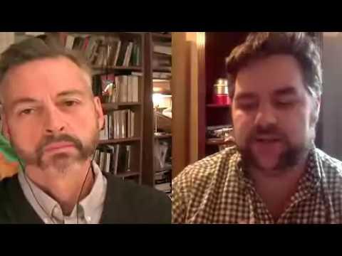 Robert Wright & Michael Brendan Dougherty [The Wright Show] (full conversation)
