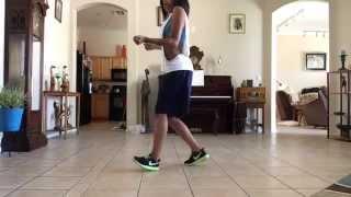 Dancehall Freestyle | Murder She Wrote x Chaka Demus &Pliers