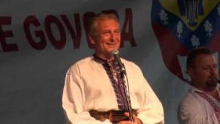 Asa-i romanul - Furdui Iancu - 25 iulie 2010