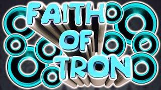 FAITH OF TRON - ЗАРАБОТОК В ИНТЕРНЕТЕ НА КРИПТОВАЛЮТЕ TRON! ВЫСОКОДОХОДНЫЕ ИНВЕСТИЦИИ ДЛЯ ЗАРАБОТКА