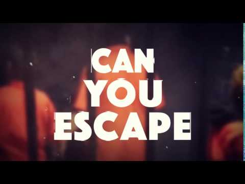 Escape in 60 - Cleveland Escape Room