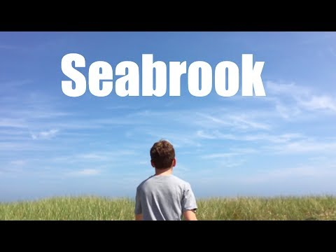 Seabrook, New Hampshire || Short Film