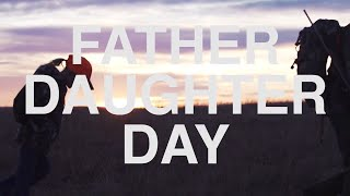 Download Video Semi-Live Hunt Day 6: Father Daughter Day MP3 3GP MP4