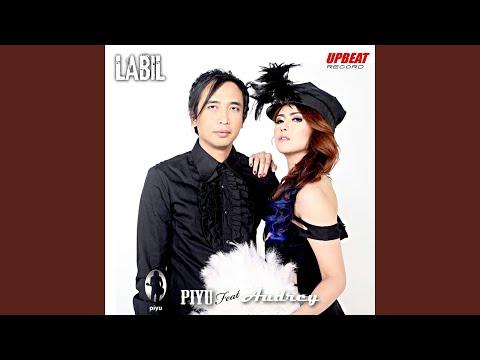 Labil (feat. Audrey)