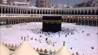 SURAH YASIN (FULL) - Nice Recitation by Sheikh Abdur-Rahman As-Sudais with URDU Translation.