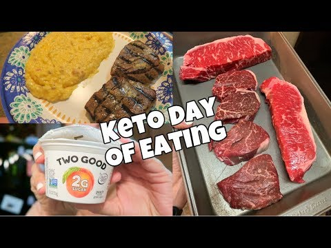 keto-day-of-eating-|-hard-crossfit-workout-|-keto-grocery-haul-|-grilled-fillet-mignon-&-cauli-mash