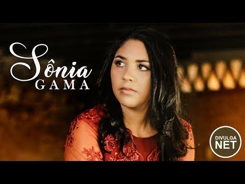 Louvor Impactante  Batalha Espiritual  Sônia Gama