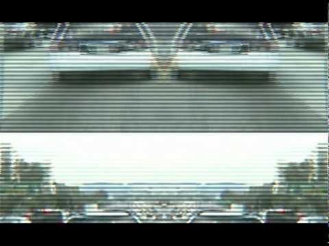 Tom Waits - Union Square