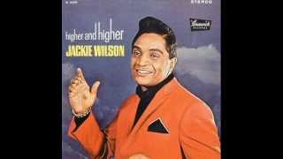 Jackie Wilson   Your Love Keeps Lifting Me (Higher and Higher)