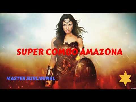 ☀-master-subliminal---super-combo-amazona-+-acelerador-(maximum)-ultra-poderoso