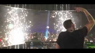 Overmind House of Madness Festival 2014 | OFFICIAL AFTERMOVIE