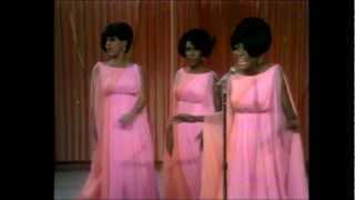 Скачать The Supremes You Keep Me Hangin On