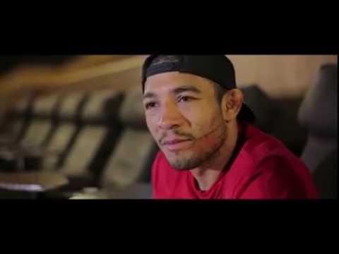 Depoimento do lutador José Aldo - Mais Forte Que O Mundo streaming vf