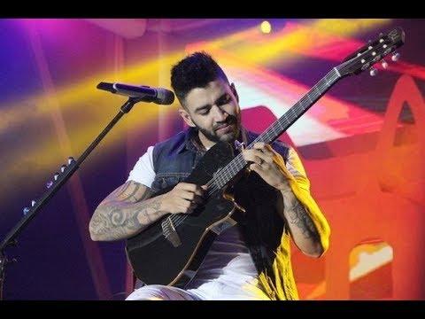 Amado Batista AMOR PERFEITO Na Voz e de Gustavo Lima.