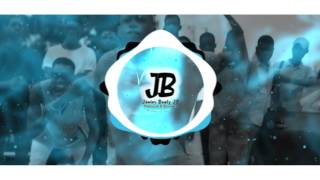 Júnior Beatz JB - ViYoutube com