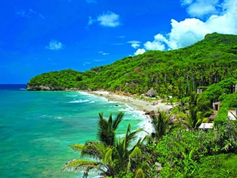 Explore the beach towns of Riviera Nayarit, Mexico - DailyNews99