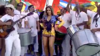 Fifa worldcup brasil  ringtone 2014.
