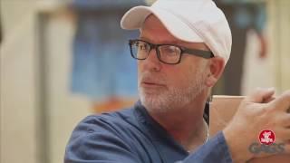 Man Pranks - Best Just for Laughs Gags Full Cast & Crew, Denis Levasseur