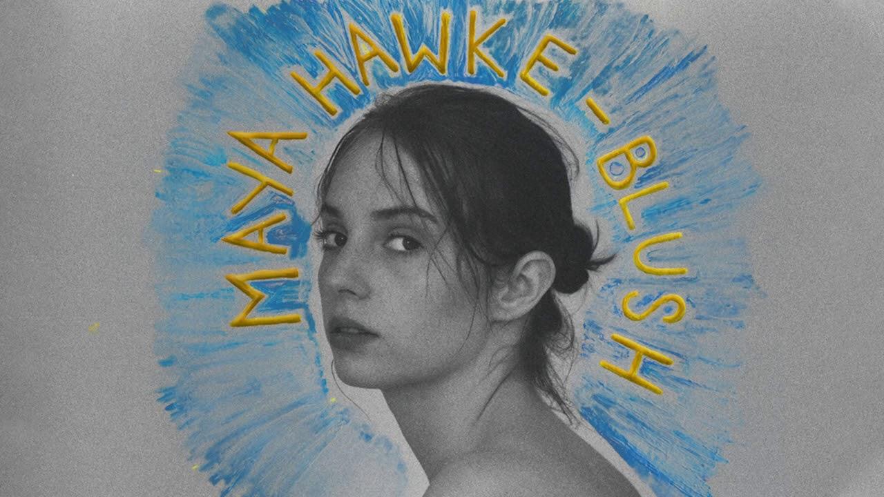 Download Maya Hawke - Mirth (Official Audio)