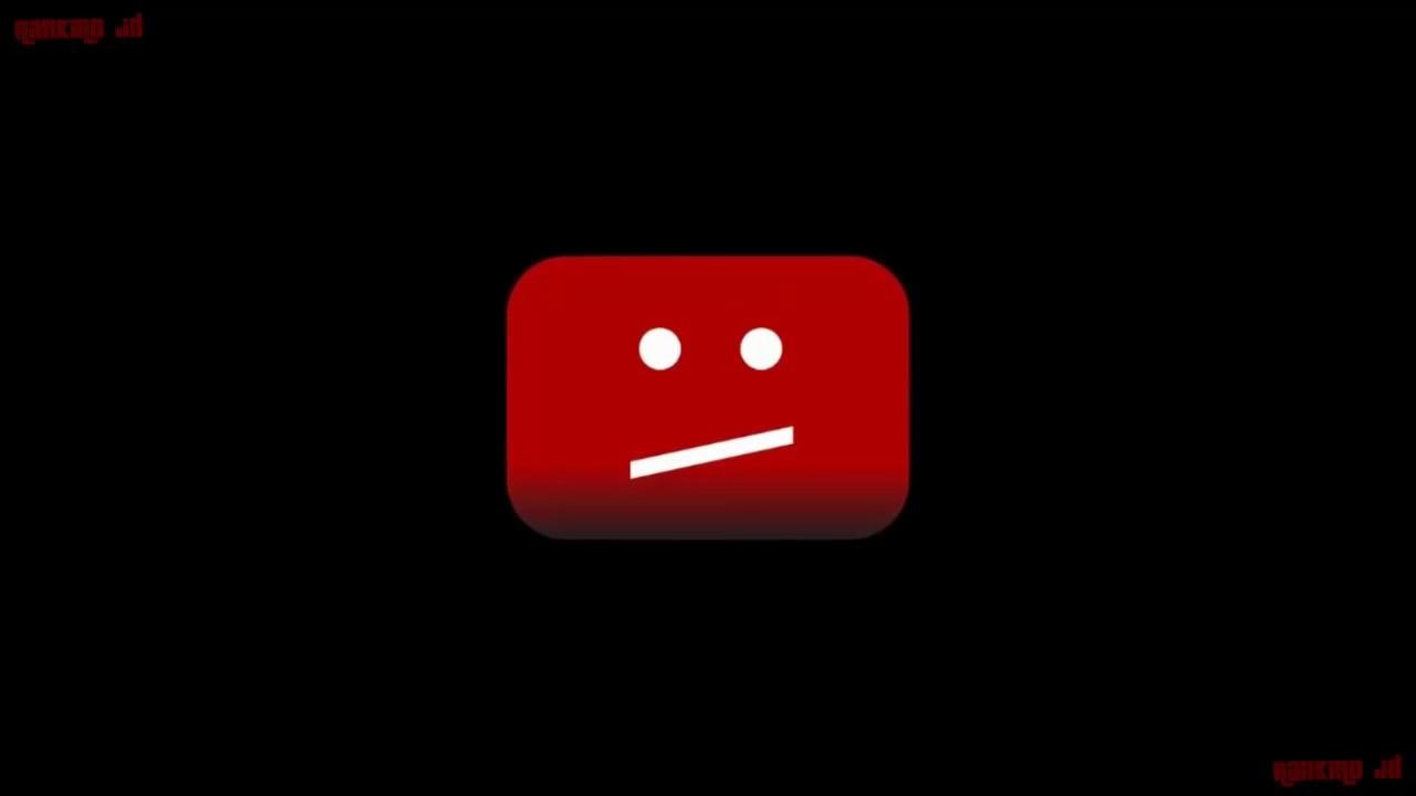Video de reptiliano en youtube