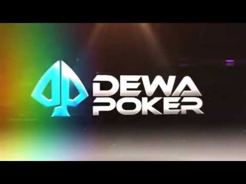cara install dewapoker android