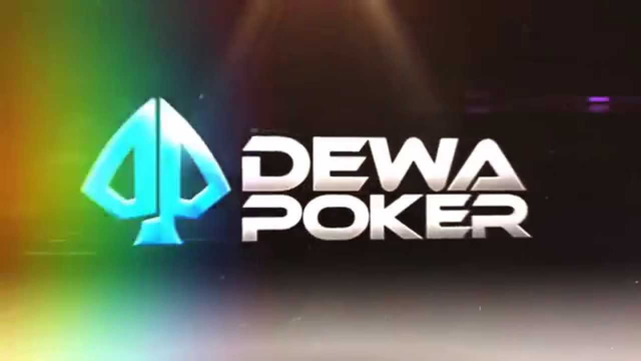 cara install dewapoker android - YouTube