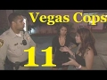 Vegas Cops - Episode 11 (A Fool Born Every Day) HD
