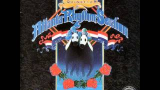 Atlanta Rhythm Section - Homesick.wmv